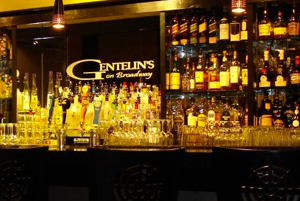 Gentelin's on Broadway