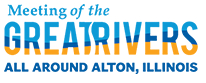 The Alton Marina - Operated by Parrot Pointe Marine, Inc.